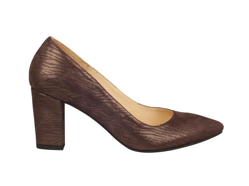 Pantofi dama Kira
