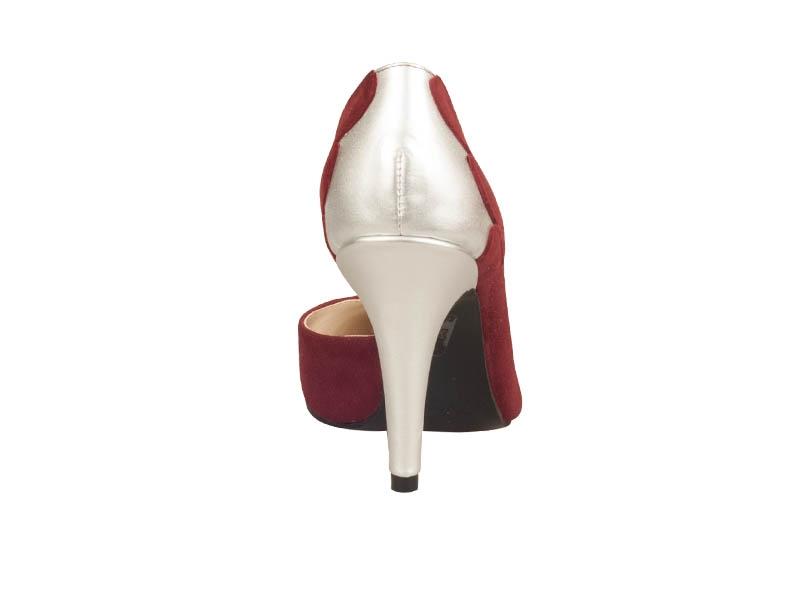 Pantofi dama Livia