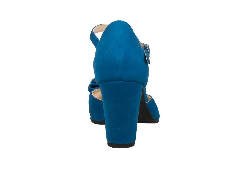 Pantofi dama Lizet