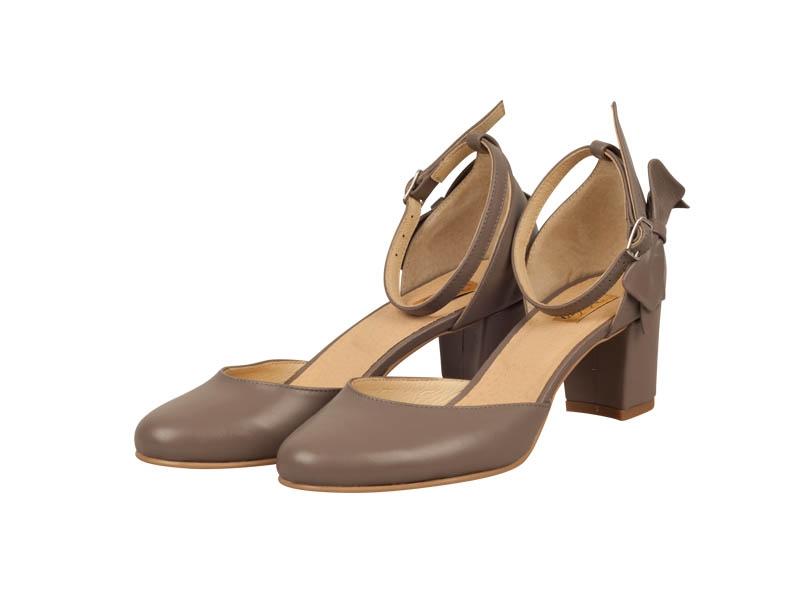 Pantofi dama Lucia