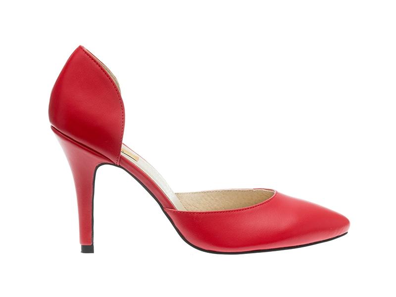 Pantofi dama-Mady