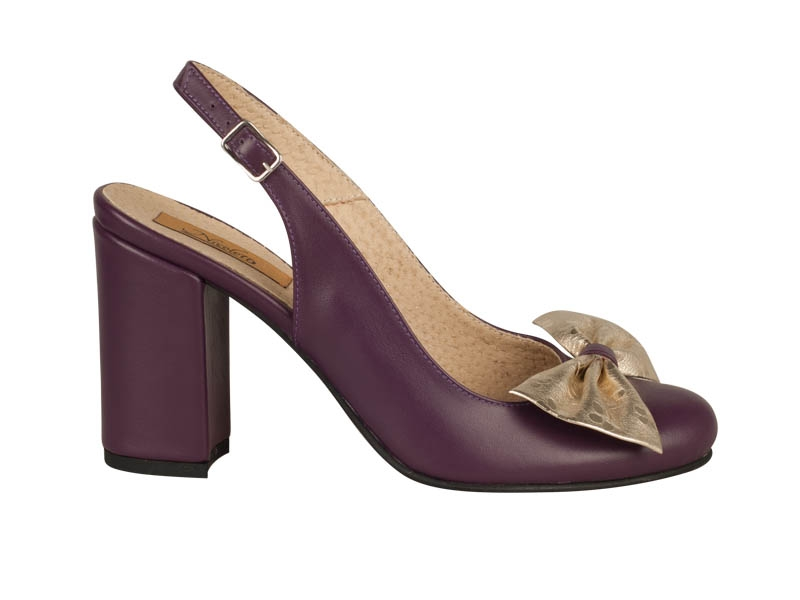 Pantofi dama- Marise