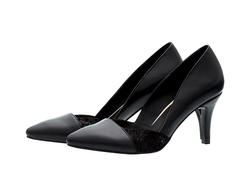 Pantofi dama Marlin