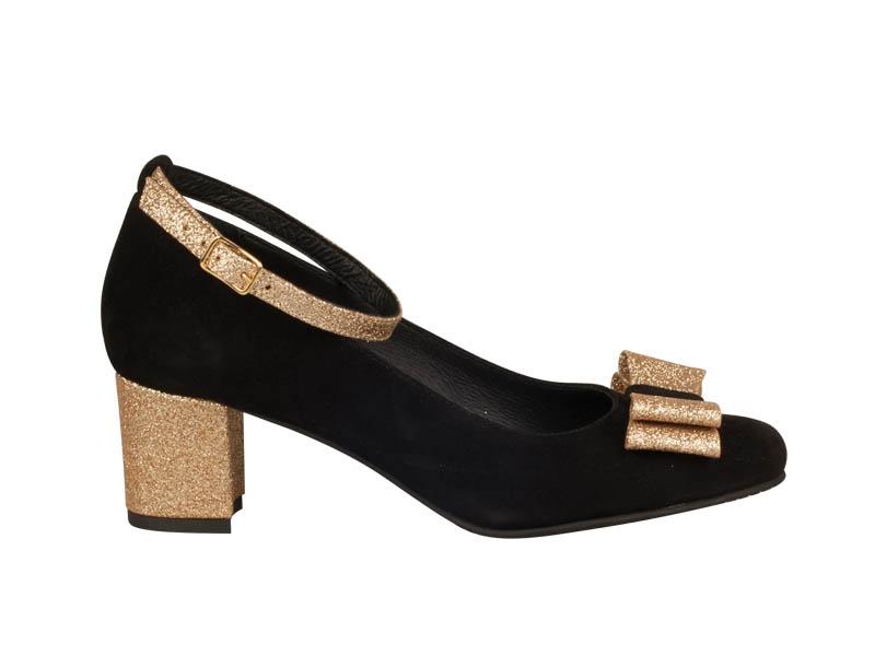 Pantofi dama Marye