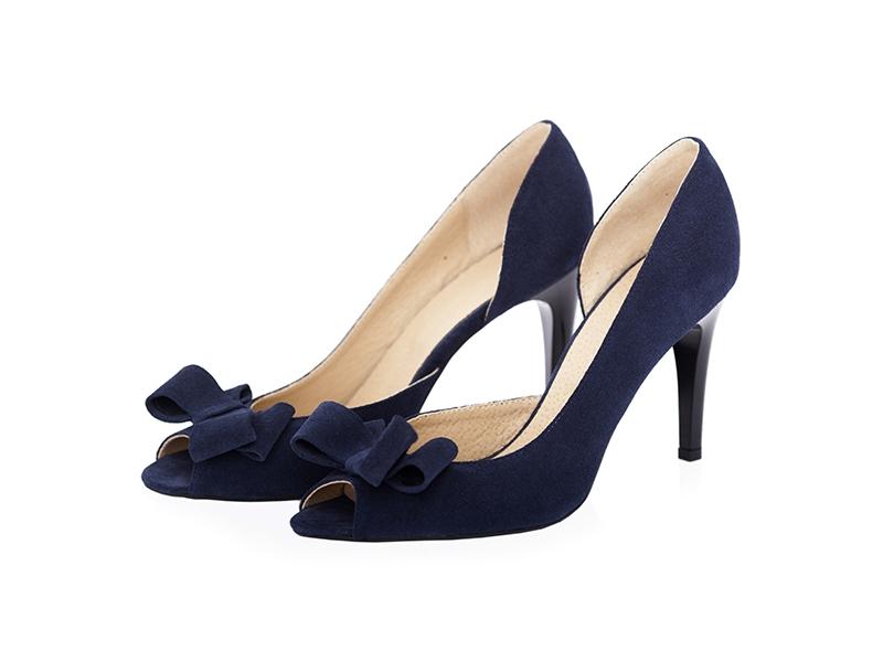 Pantofi dama Maryl