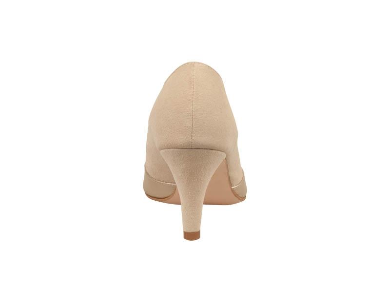 Pantofi dama Melina