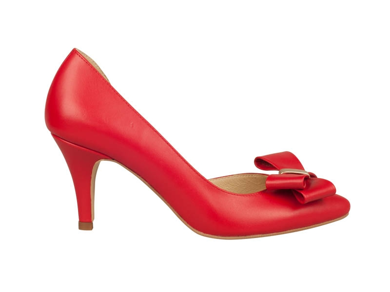 Pantofi dama Mira
