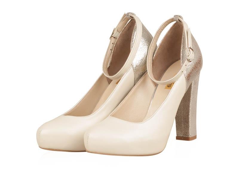 Pantofi dama Miraj