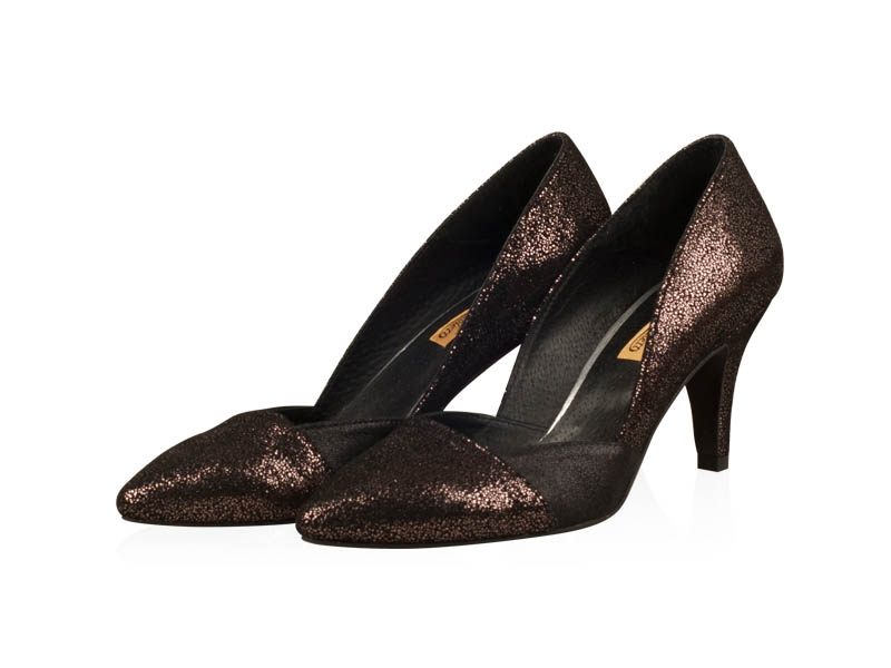 Pantofi dama Molly