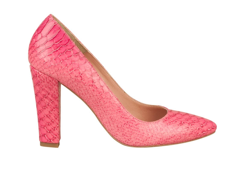 Pantofi dama Nancy