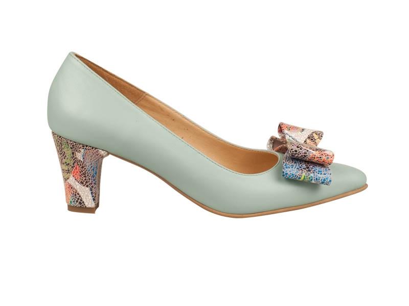 Pantofi dama Neli