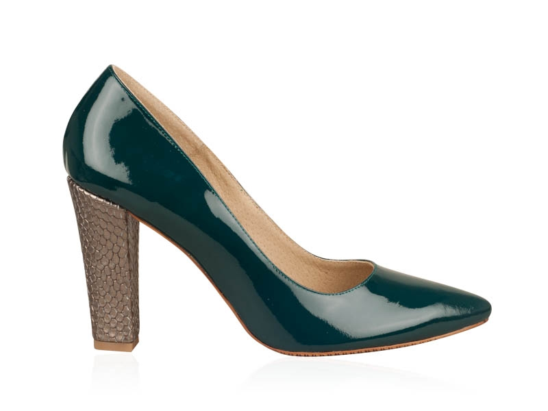 Pantofi dama- P01N Grammy