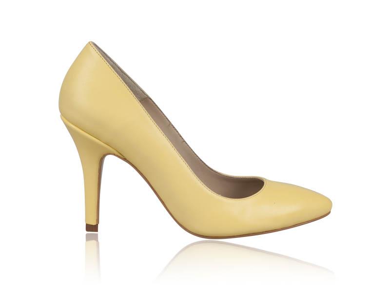 Pantofi dama- P01N Summer