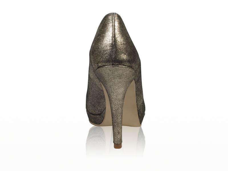Pantofi dama- P01PV Magic