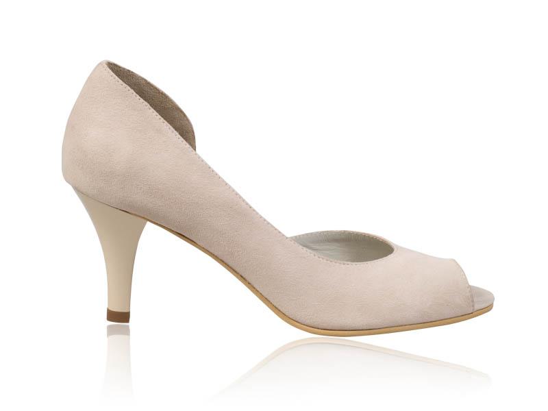 Pantofi dama- P06D