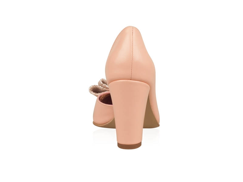 Pantofi dama-P06N Bofy