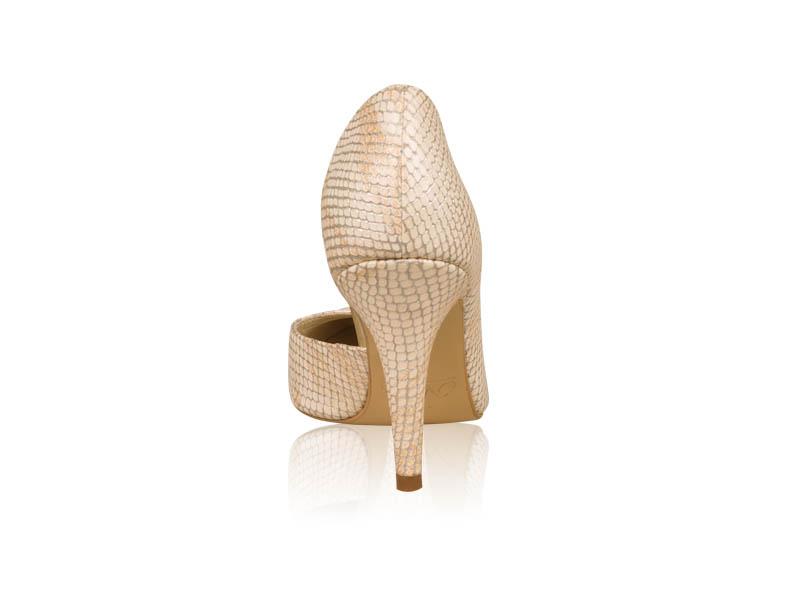 Pantofi dama- P08 Reve