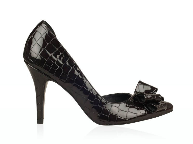 Pantofi dama-P08N  Merly