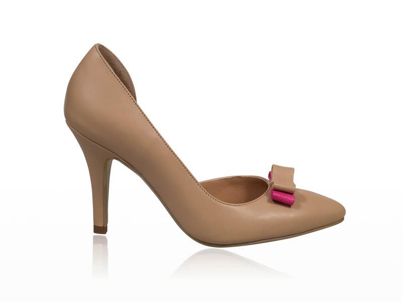 Pantofi dama-P08N Sweet