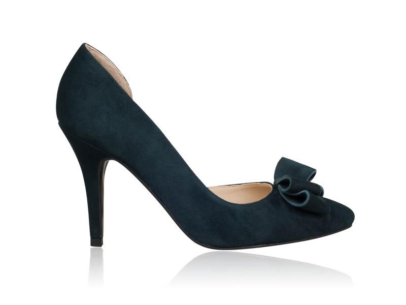 Pantofi dama-P08N Zen