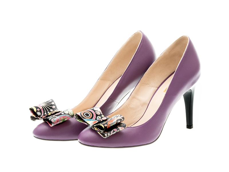 Pantofi dama - P160N Mayra