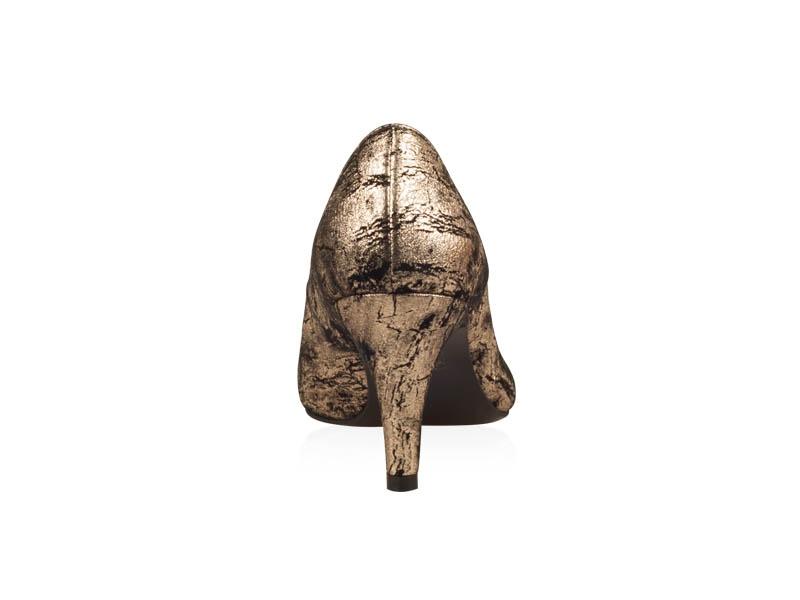 Pantofi dama-P161N Aurin