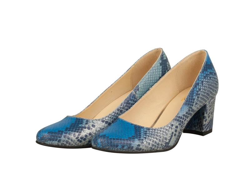 Pantofi dama Letty