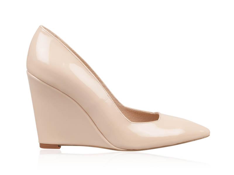 Pantofi dama- P172N Carmen
