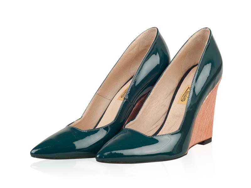 Pantofi dama-P172N Felice