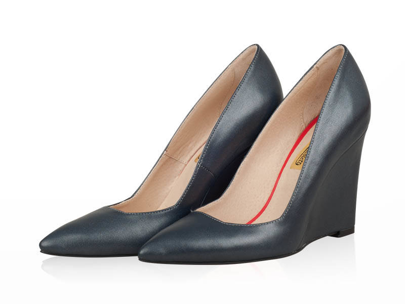 Pantofi dama-p172N Steady