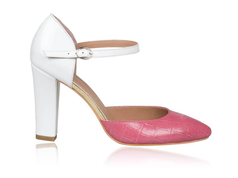 Pantofi dama- P176N Candy Lust