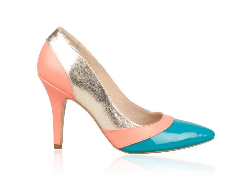 Pantofi dama-P181N Surprise