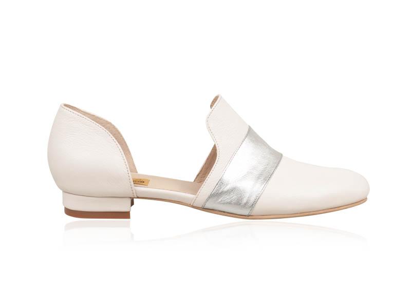 Pantofi dama- P191N Stany