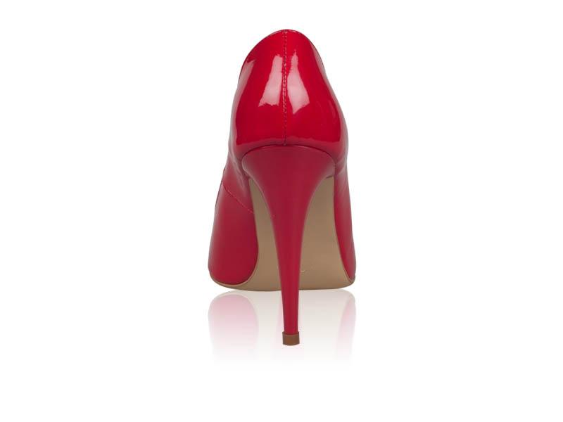 Pantofi dama- P192N Insomnia