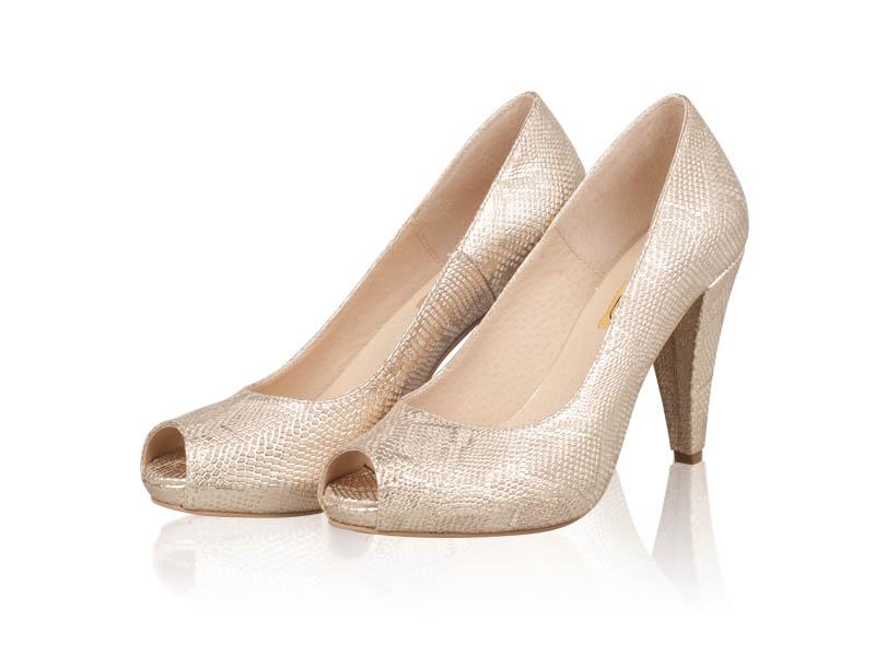 Pantofi dama- P27N Nightingale