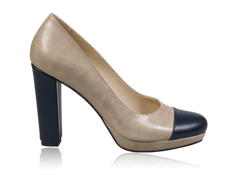Pantofi dama -P31P Office