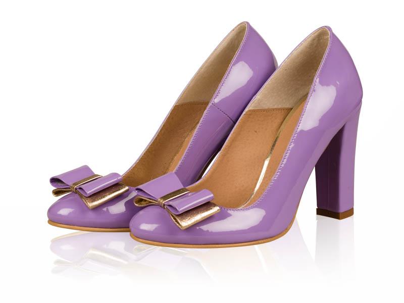 Pantofi dama-P66N Lolita