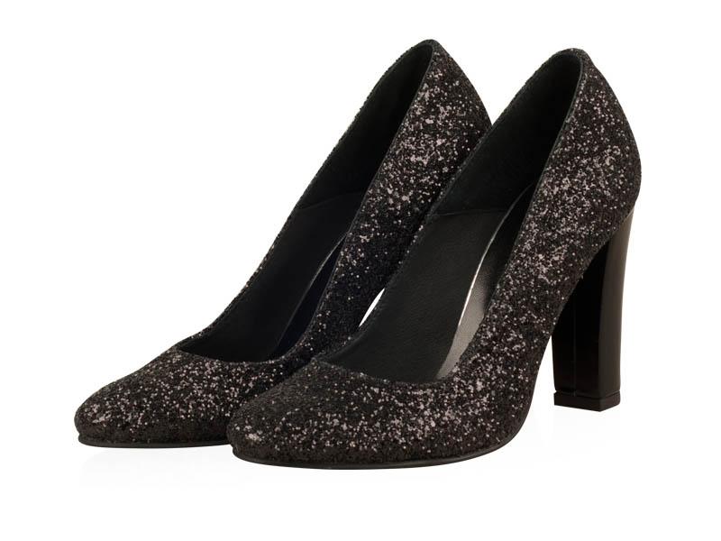 Pantofi dama- P66N Pops