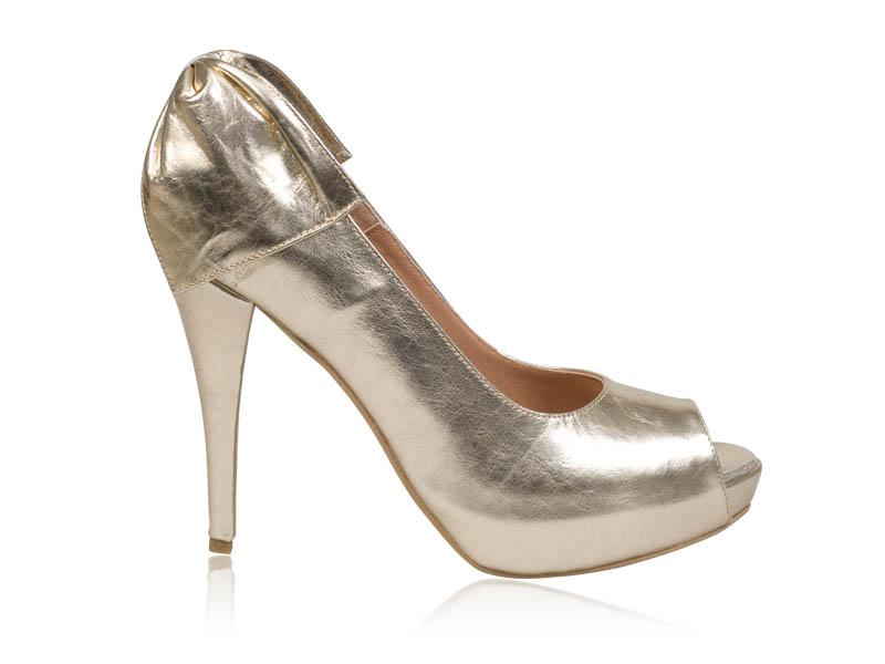 Pantofi dama- P67N Bright