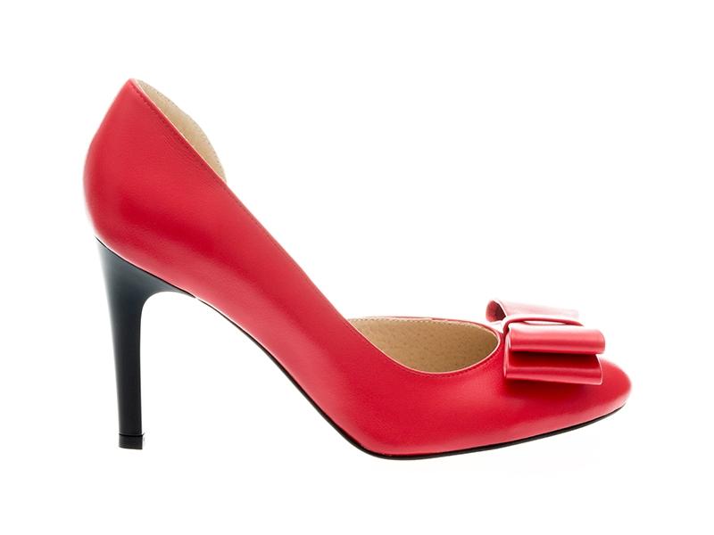 Pantofi dama- P67N Dalisa