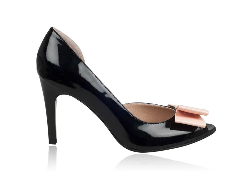 Pantofi dama- P67N Endless