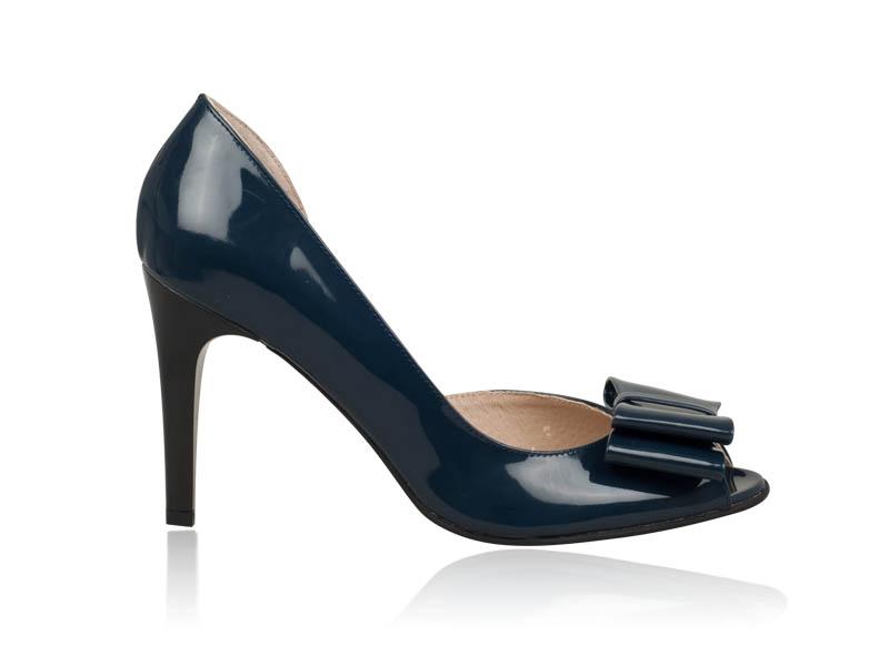 Pantofi dama- P67N Sfera