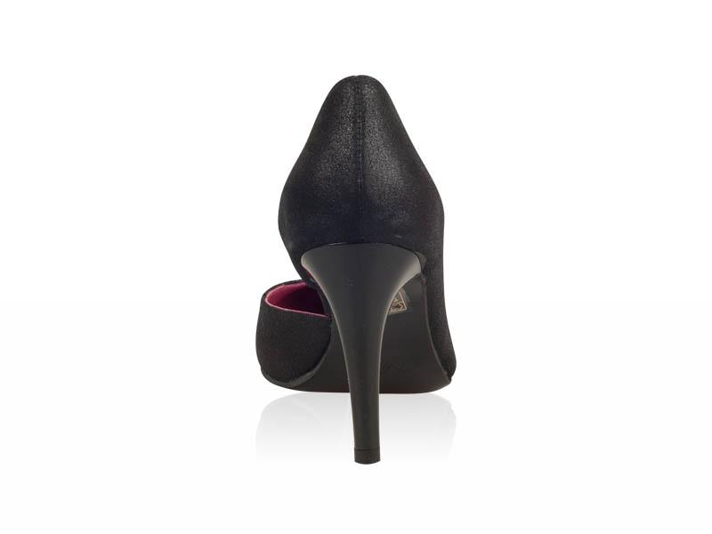 Pantofi dama - P67N Vilture