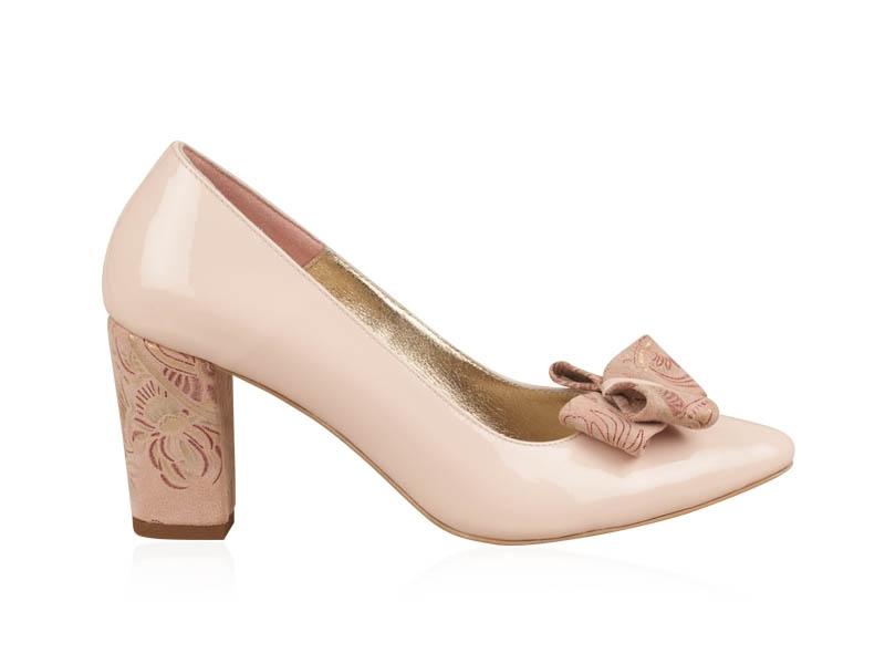 Pantofi dama Ral