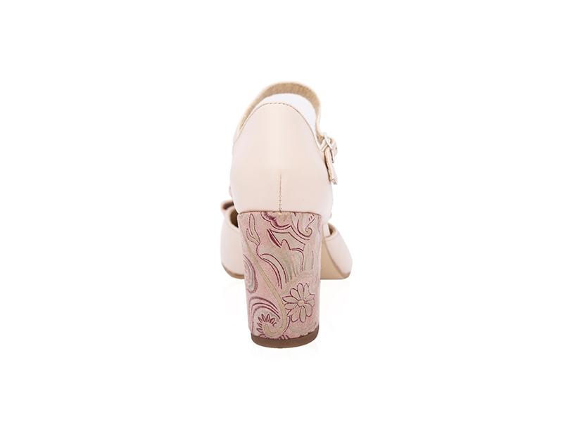 Pantofi dama Rely