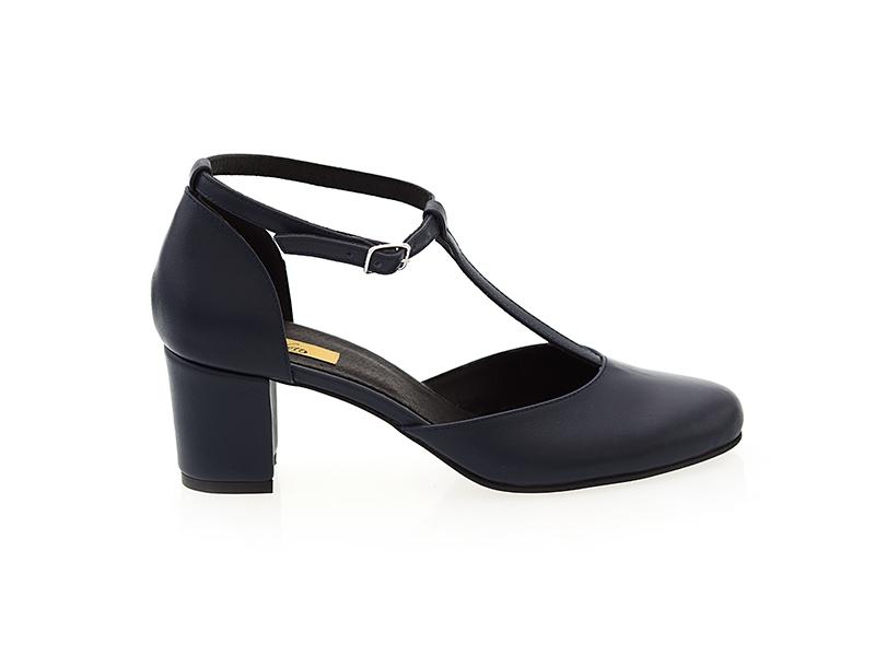 Pantofi dama Ronny