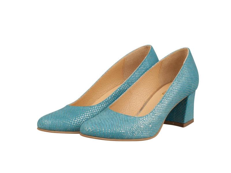 Pantofi dama Selia
