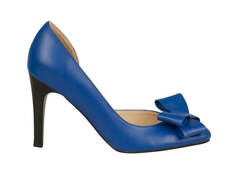 Pantofi dama Senna