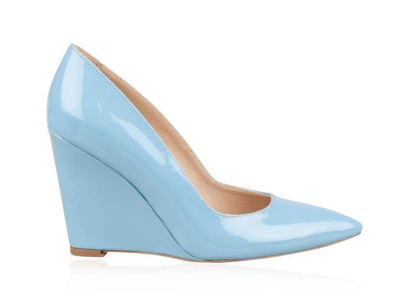 Pantofi dama Sereny