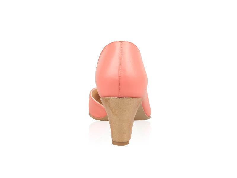Pantofi dama Shelize